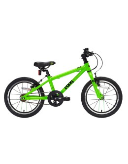 "16"" lightweight children bike Frog 48"