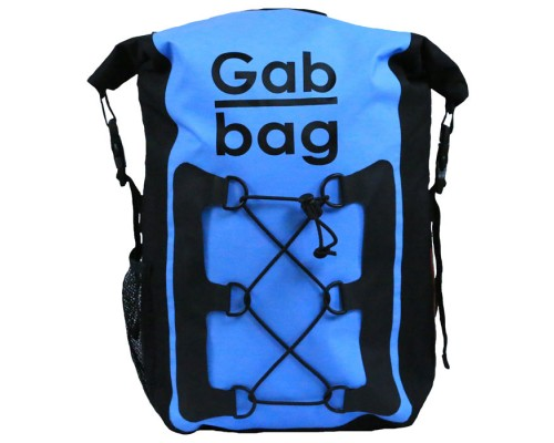 Day Gabbag 25 L blue