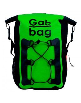 Day Gabbag 25L green