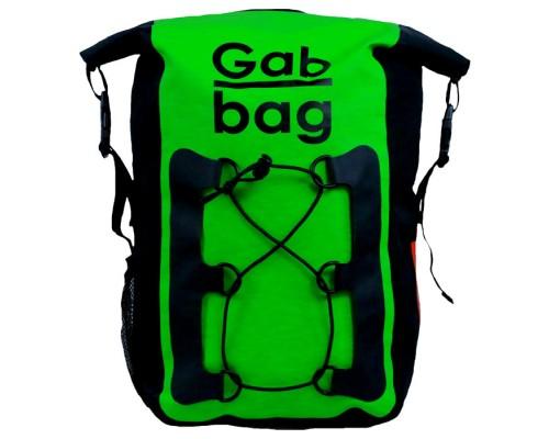 Day Gabbag 25L green