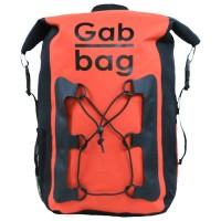 Day Gabbag 25L red
