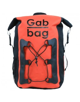 Day Gabbag 25L red
