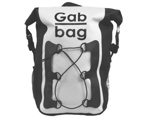 Day Gabbag 25L white
