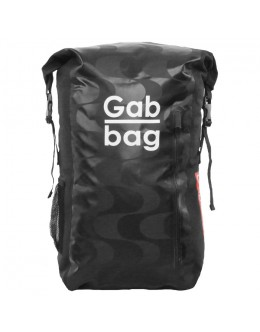 Original Gabbag II black