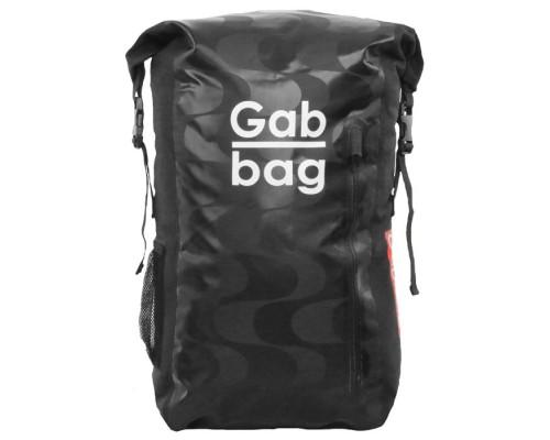 Original Gabbag II black