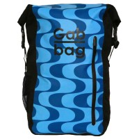 Original Gabbag II blue