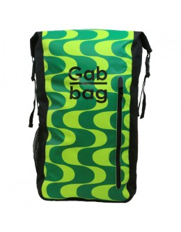 Original Gabbag II green