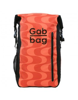 Original Gabbag II red
