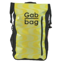 Original Gabbag II yellow