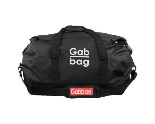 Duffel Gabbag 35L black
