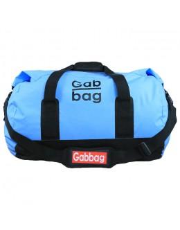 Duffel Gabbag 35L blue